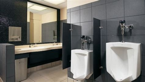 Commercial Bathroom Wall Dividers Commercial Lockers Commercial Residential Mailboxed
