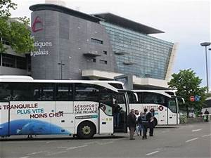 Porte Maillot Bus : beauvais airport to paris ~ Maxctalentgroup.com Avis de Voitures