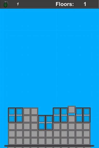 Puzzle Block Itch Apartment
