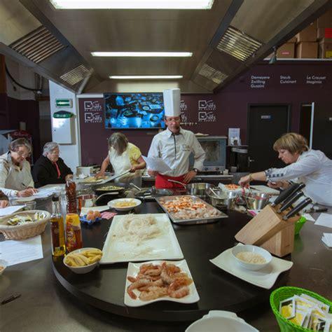 cours de cuisine biarritz cours de cuisine anglet lieu luatelier culinaire et vous
