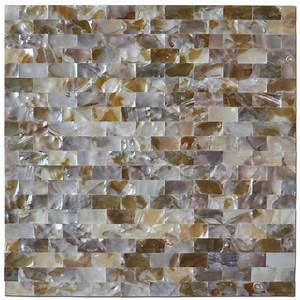 peel and stick mosaic tile tile design ideas With kitchen cabinets lowes with vistaprint labels stickers