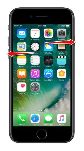 apple iphone restore reset for apple iphone 7