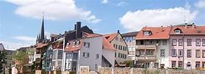 Haus Und Grund Böblingen : ber uns haus und grund bad kreuznach ~ Orissabook.com Haus und Dekorationen