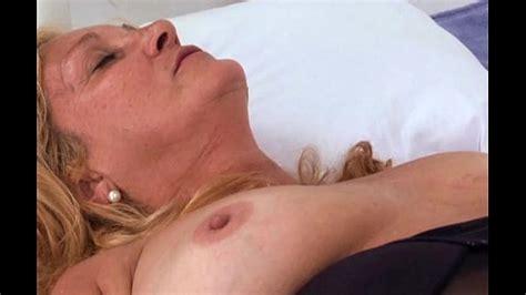 Brazilian Granny Simone Xvideos