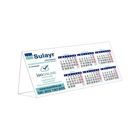 calendrier bureau photo calendrier de bureau photo 28 images calendrier de