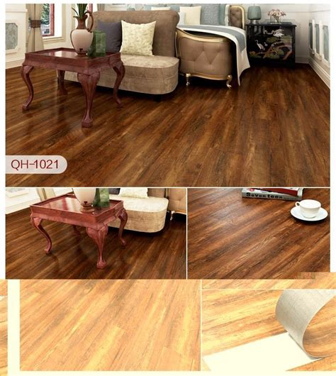 cork flooring non slip mannington vinyl adhesive flooring tools and more vinyl accessories manni linoleum flooring
