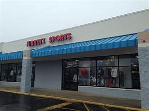 New sporting goods store opens in Gloucester - Daily Press