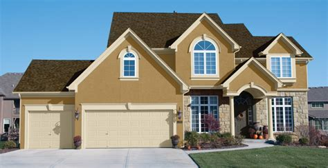 suburban traditional palette by sherwin williams color