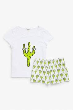 pre order cool cactus tee sick outfits cool shirt designs fashion outfits mens tee shirts