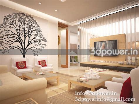 living room interior design ideas india living room interior design india 187 design and ideas