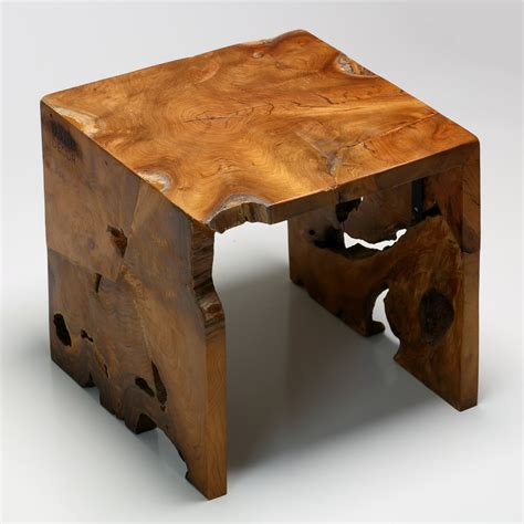 inexpensive rustic end tables rustic end table distressed pine end tables rustic pine