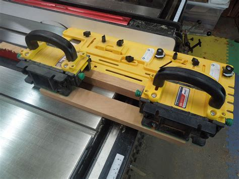 microdial tapering jig tool review