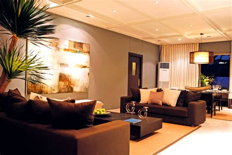 earth colors complete marvin agustin s modern home rl
