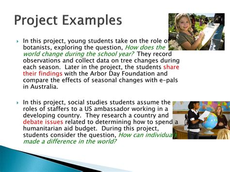 PPT - IB PYP PowerPoint Presentation, free download - ID ...