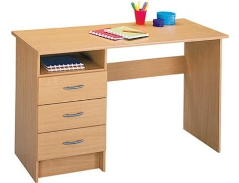 camif canape un bureau traditionnel