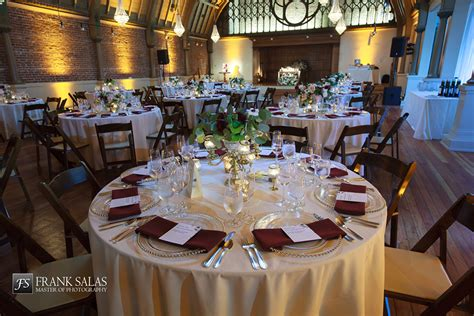 modern vintage loft  pine wedding