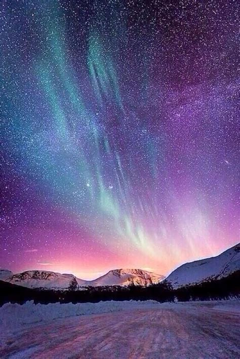 Northern Lights Background Northern Lights Background Awesome Adorable