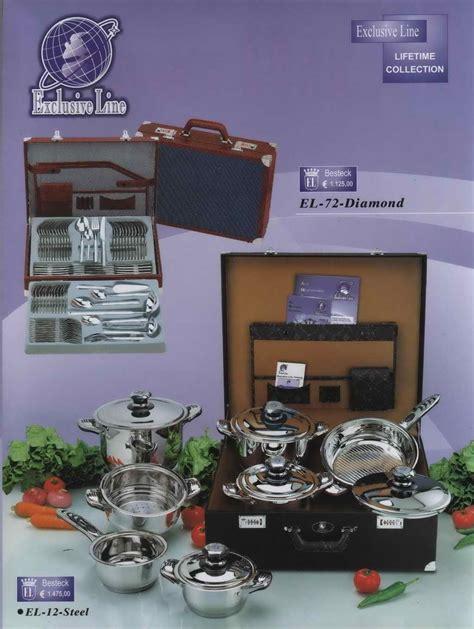 cuisine regime recette cuisine dietetique maigrir regime minceur
