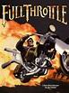 Full Throttle (1995 video game) - Wikipedia