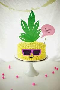 10 Crazily Creative Cakes Tinyme Blog