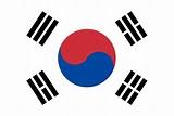 South Korea - Wikipedia