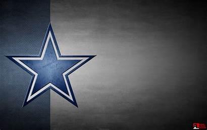 Cowboys Dallas Nfl Football Wallpapers Wallpaperup Eq