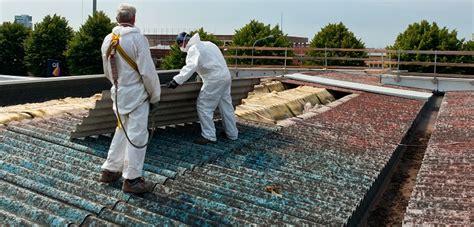 wie erkenne ich asbest eternit asbest entsorgen kosten wie entsorge ich asbest
