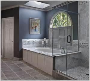 Best Bathroom Paint Colors Gray