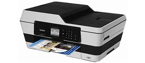 home color laser printer top 10 best home color laser printers of 2017 reviews