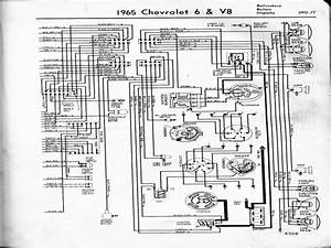 2000 Chevy Impala Wiring Diagram Picture