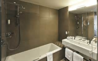 contemporary small bathroom ideas small modern bathroom interior design ideas