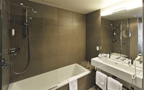 small modern bathrooms small modern bathroom interior design ideas