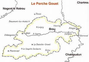 Journal Le Perche : le perche le journal maison design ~ Preciouscoupons.com Idées de Décoration
