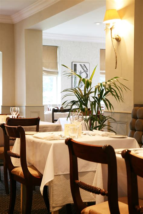 cuisine boheme la boheme restaurant in lymm cheshire