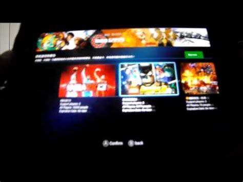xbox emulator android xbox emulator for android how to install and use guide