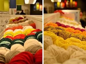 Plana Küchenland Köln : compras tejeriles en k ln pearl knitter ~ Markanthonyermac.com Haus und Dekorationen