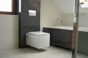 Fliesen Mit Muster : bad fliesen muster ~ Sanjose-hotels-ca.com Haus und Dekorationen
