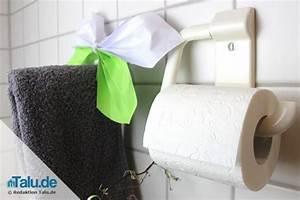 Löcher In Fliesen Reparieren : l cher sauber in fliesen bohren so geht 39 s ~ Watch28wear.com Haus und Dekorationen