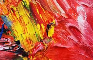 Kunst Und Kreativ Itzehoe : kunst photos hd full hd pictures ~ Orissabook.com Haus und Dekorationen