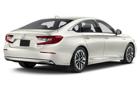 2018 Accord Hybrid Review by New 2018 Honda Accord Hybrid Price Photos Reviews