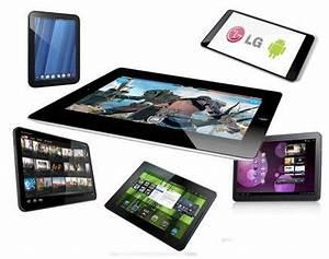 Tablet Online Kaufen : tablet kaufen leicht gemacht online tablet kaufberatung tech mediaz ~ Watch28wear.com Haus und Dekorationen
