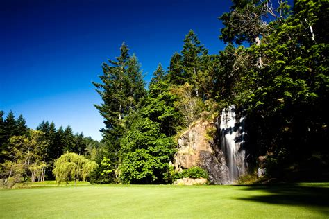 olympic view golf club photo gallery