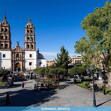 mexico mobile number how to call united states from durango