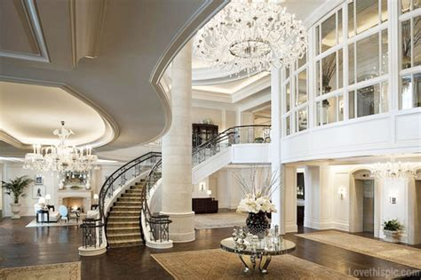 Interior Of A Mansion Pictures, Photos, and Images for Facebook, Tumblr, Pinterest, and Twitter