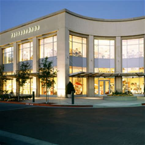Pottery Barn For Locations by Williams Sonoma Inc Williams Sonoma Inc Find A Store