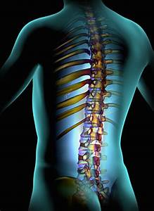 Современное лечение остеохондроз позвоночника