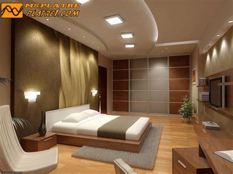 faux plafond chambre à coucher cuisine plafond platre fleur chaios faux plafond