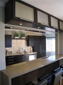 new small kitchen designs 2015 small kitchen design 2015 bhdreams
