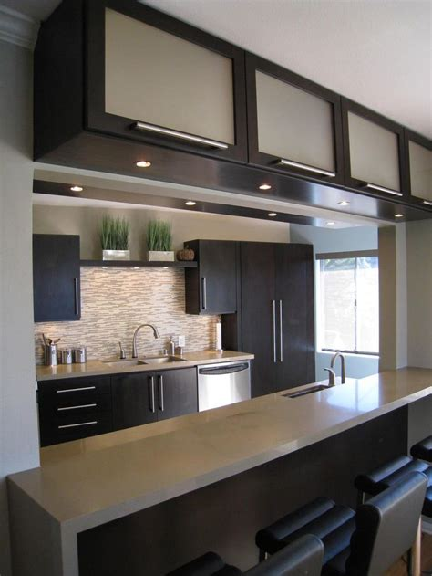 kitchen idea kitchen design kitchen cabinet malaysia