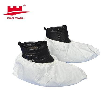 To provide you the best service, please fill out the form below. China Microporous Shoe Cover Manufacturers, Suppliers - Factory Direct Wholesale - Wanli